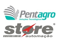 Workshop com Store e Pentagro