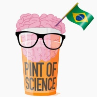 Pint of Science Brasil 2016