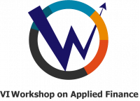 VI Workshop on Applied Finance