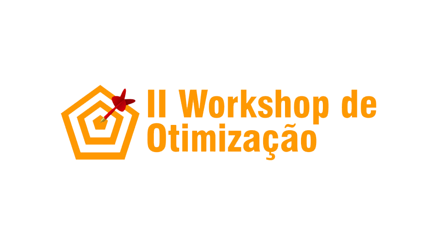 ii workshop otimizacao